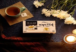 Chamomile Tea Online