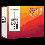 CLASSIC ASSAM TEA