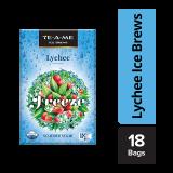 LYCHEE ICE BREW